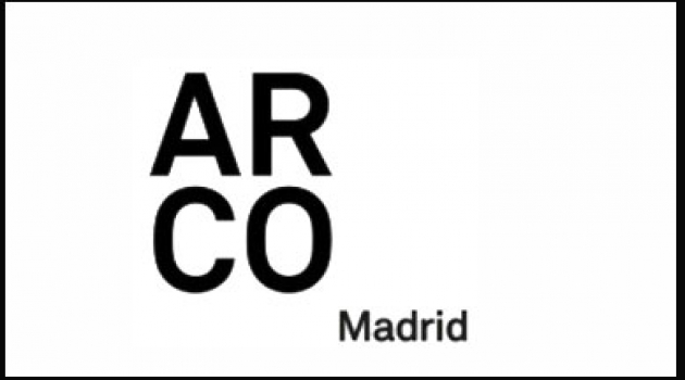 ARCO Madrid 2021 / Stand 7C 14